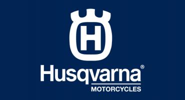 Husqvarna Midwest Racing