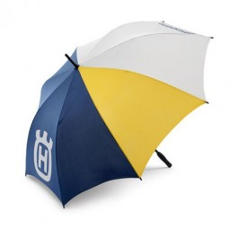 HUSQVARNA UMBRELLA 3HS1470500