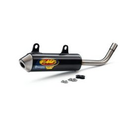 FMF MX SILENCER TC250 2014-2015