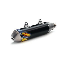 FMF SLIP-ON SILENCER ALL 4/STROKE 2014-2015