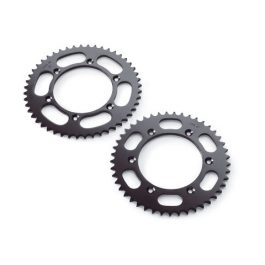 STEEL SPROCKET