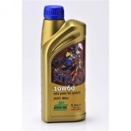 Rock Oil 10W 60