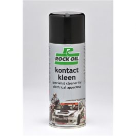 Rock Oil Kontact Kleen