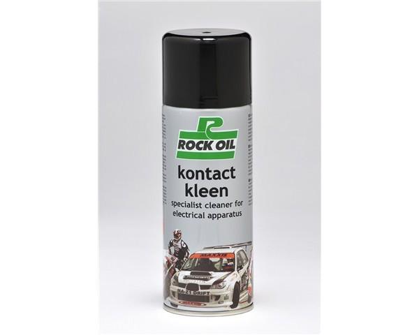 Rock Oil Kontact Kleen