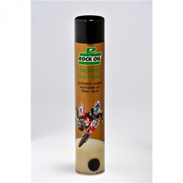 Rock Oil Factory ECO Air Filter Oil