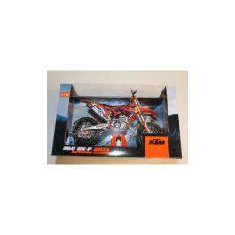 Antonio Cairoli Red Bull KTM