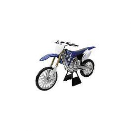 Yamaha YZF450 Model