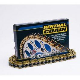 Renthal Chain 520R1