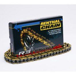 Renthal Chain 520R3