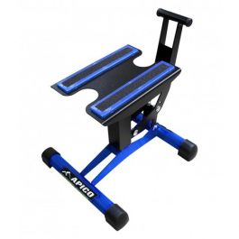 Apico Xtreme Bike Lift Blue