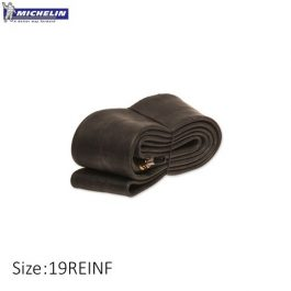 Michelin Heavy Duty Front Inner Tube