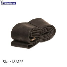 Michelin Heavy Duty Rear Inner Tube