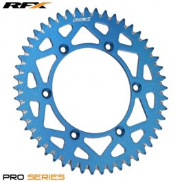 RFX Pro Rear Sprocket Husaberg TE/TC 125-300 11-15