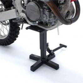 Husqvarna Bike Stand