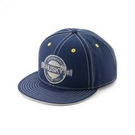 HUSQVARNA LEGEND CAP 3HS1668200