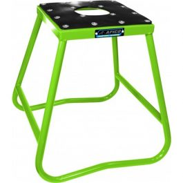 BIKE STAND STEEL BOX TYPE