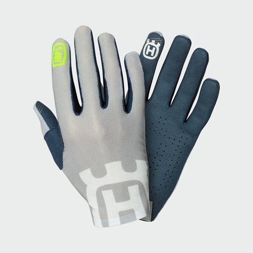 pho_hs_pers_rs_45419_3hs192730x_celium_ii_railed_gloves__sall__awsg__v1