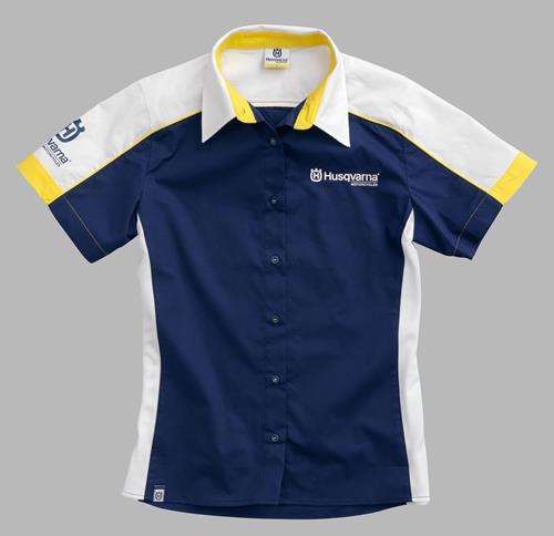 girls team shirt