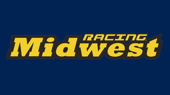 Midwest Racing - Husqvarna Promotions