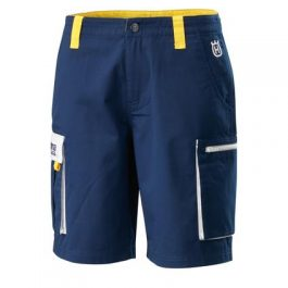 HUSQVARNA Team Pants Shorts