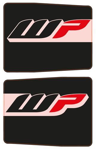 pho_pphp_nmon_52000092_fork_protection_sticker_set__sall__awsg__v1