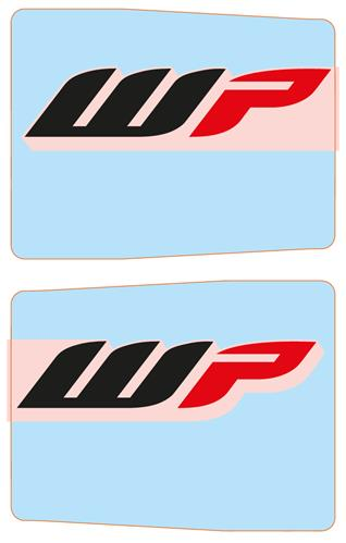 pho_pphp_nmon_52000093_fork_protection_sticker_set__sall__awsg__v1
