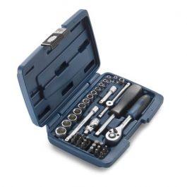 38 Piece Tool Kit
