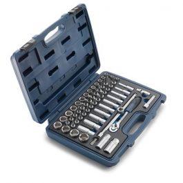 60 Piece Tool Kit