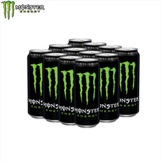 Monster-Original-12pk__61935.1464020577.235.235