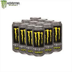 Monster-Ripper-12pk__90107.1464020418.235.235