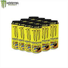 Monster-Rossi-12pk__27901.1464020324.235.235