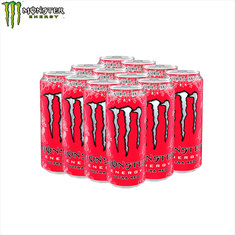 Monster-Ultra-Red-12pk__30785.1464020205.235.235