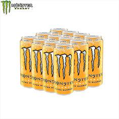 Monster-Ultra-Sunrise-12pk__52170.1464019904.235.235
