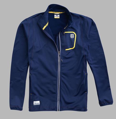 pho_hs_90_vs_34431_3hs175510x_basic_logo_zip_jacket__sall__awsg__v1