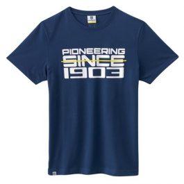 Husqvarna Pioneers T Shirt