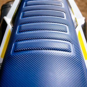 Husqvarna Bike Seats
