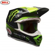 Moto-9-Tomac-Replica-Black-Green-4__62622.1496304874.1280.1280
