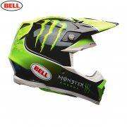 Moto-9-Tomac-Replica-Black-Green-5__73469.1496304874.1280.1280