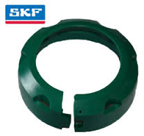 skf-mud-scraper-kit-to-fit-48mm-white-power-5360-p