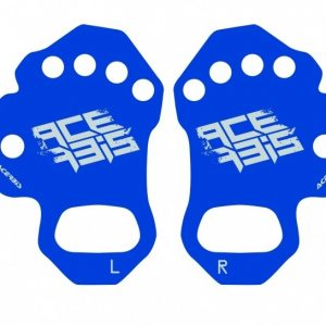 ACERBIS PALM SAVERS