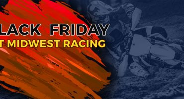 Black Friday Deals - Midwest Racing