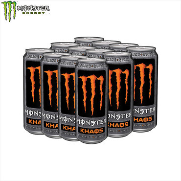 Monster-Khaos-12pk__81834.1506608863.370.370