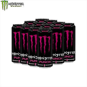 Monster-Punch-12pk__81133.1506608925.370.370