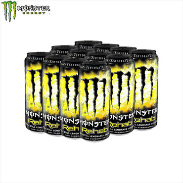 Monster-Rehab-12pk__25677.1506609019.370.370