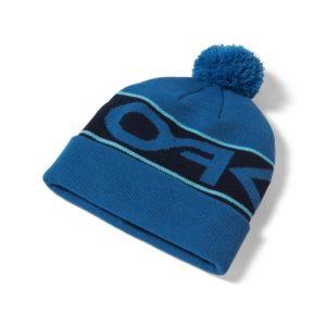 OAKLEY BEANIE HATS