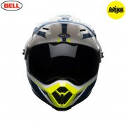 bell-mx-9-adventure-mips-off-road-helmet-gloss-white-blue-yellow-torch-f-copy__66608.1508244266.1280.1280