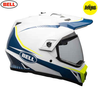 bell-mx-9-adventure-mips-off-road-helmet-gloss-white-blue-yellow-torch-r-clear-copy__99217.1508244266.370.370