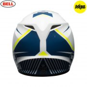bell-mx-9-mips-off-road-helmet-gloss-white-blue-yellow-torch-b-copy__58164.1505917198.1280.1280