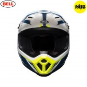 bell-mx-9-mips-off-road-helmet-gloss-white-blue-yellow-torch-f-copy__80759.1505917198.1280.1280