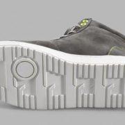 pho_hs_90_rs_3hs181020x_urban_playground_shoes_sohle__sall__awsg__v1
